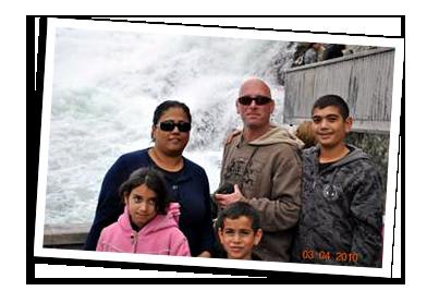 adler_family_img