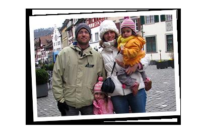 blander_family_img
