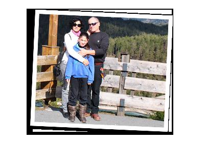 liman_family_img
