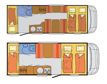 caravan family plus 02